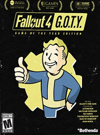 New fallout game,Buy fallout 76 cd key,Buy fallout 4 steam key